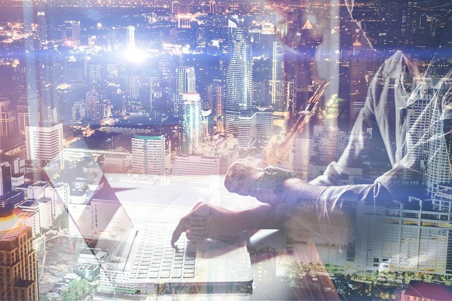 Dördüncü Endüstriyel Devrim: Genç Nüfuslu Gelişen Ekonomiler için Riskler ve Fırsatlar