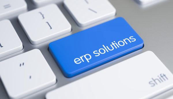 Kurumsal Kaynak Planlama (ERP) Nedir? Avantajları Nelerdir?