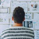 ERP Sistemi Seçerken Dikkat Edilmesi Gereken 7 Madde