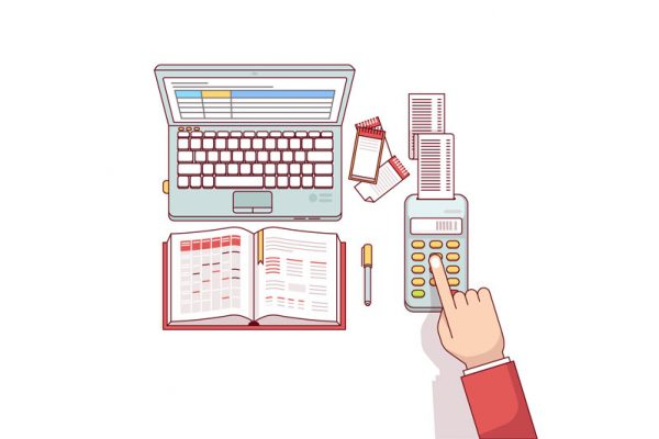 İşletme Giderlerini Azaltmak İçin 13 İpucu
