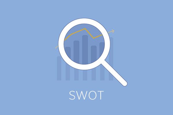 SWOT Analizi Nedir? Nasıl Hazırlanır?