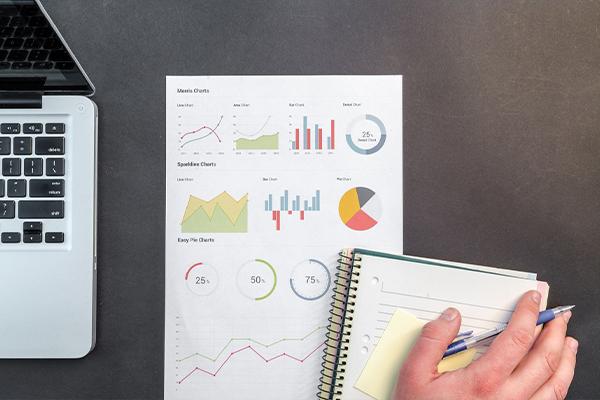 İş Analitiği Nedir? Ne İşe Yarar?