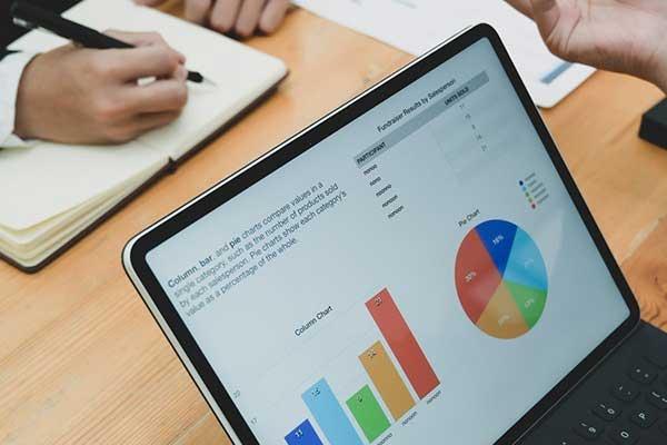 ERP Sistemine Geçişte En Çok Yaşanan Zorluklar