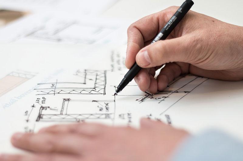Üretim Planlaması Yaparak Kaynak Verimliliğini Artırmanın Yolları