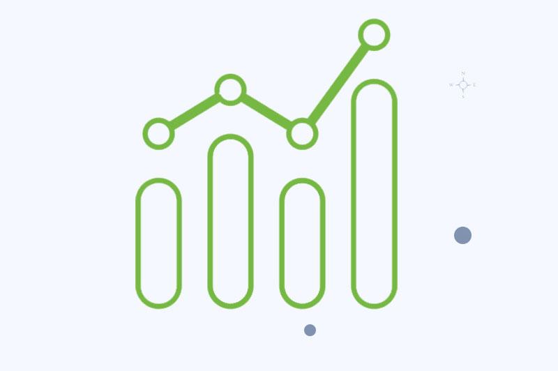 Veri Ambarı ve İş Zekası İlişkisi