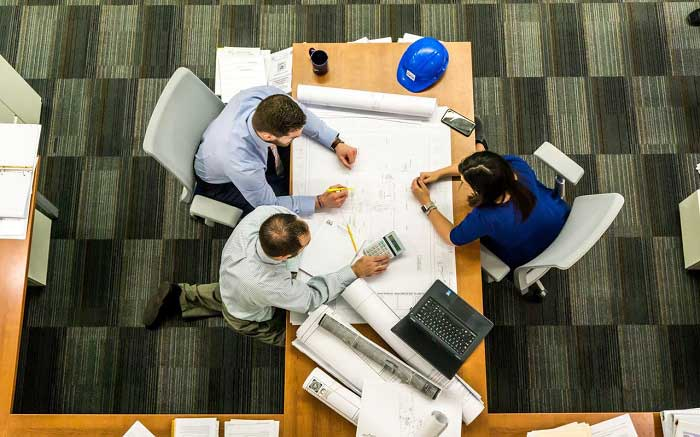 ERP Neden Gereklidir? ERP Yazılımına İhtiyaç Duyulan Alanlar