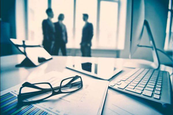Şirket Nasıl Kurulur? Şirket Kurmak İçin Gerekenler