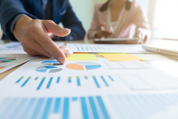 İK Performans Değerlendirme Kriterleri Nelerdir?
