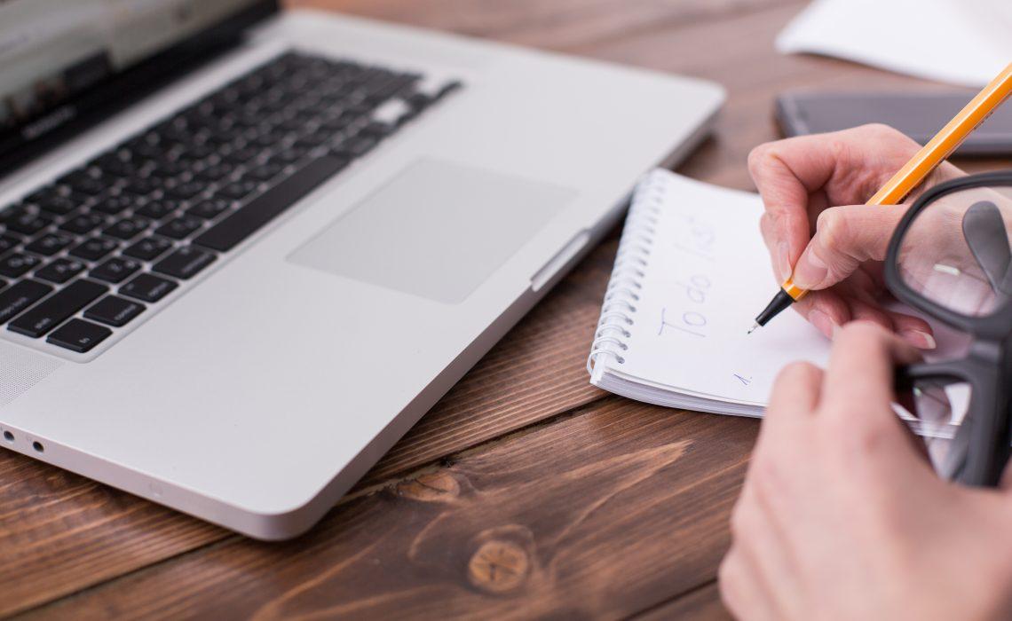 HR Programları ve Yazılımları
