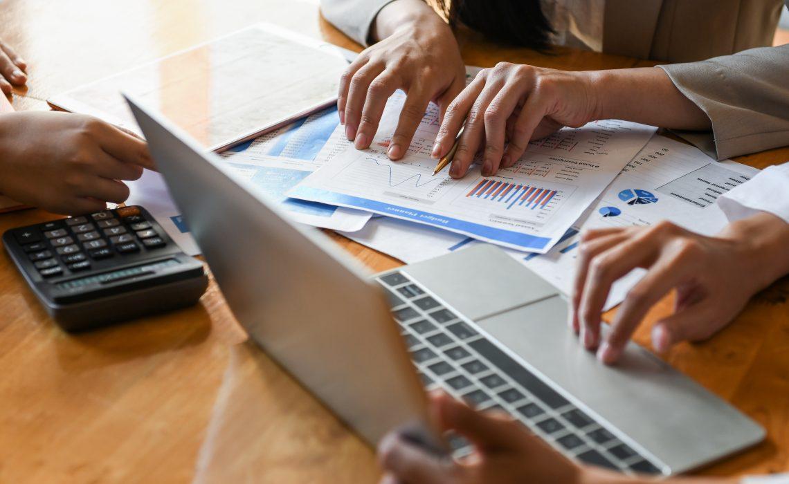 E-Bordro Nedir? Özel Sektör Bordro Hesaplama Nasıl Yapılır?