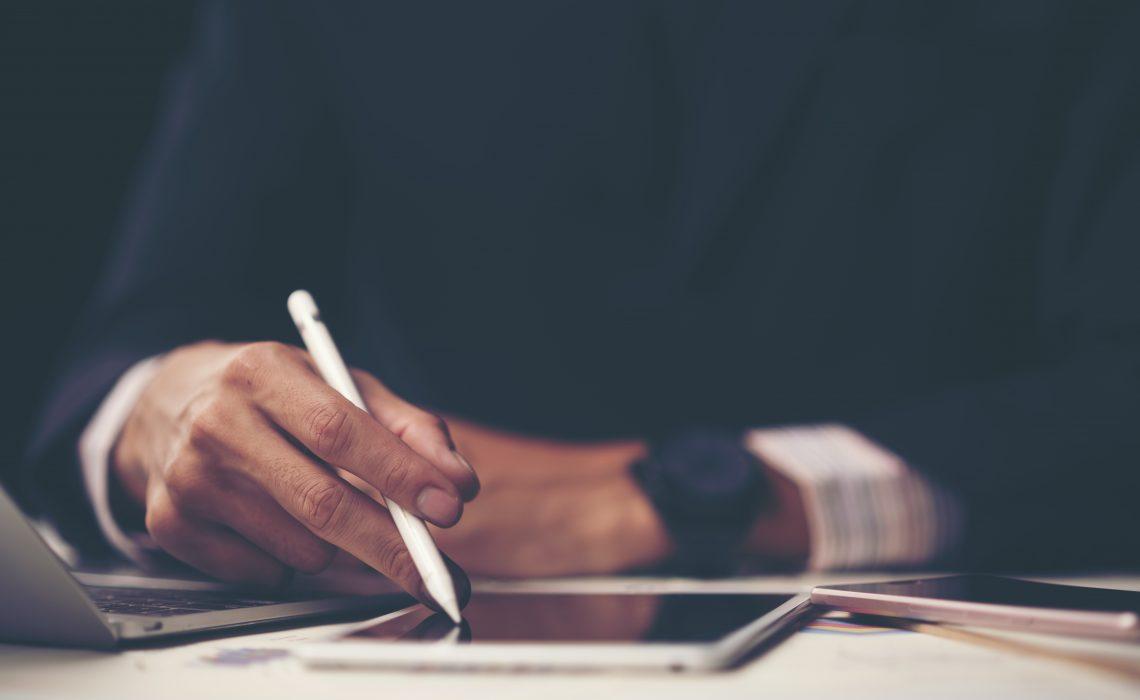 ERP Yazılımı ve Kullanım Alanlarına Dair Detaylar