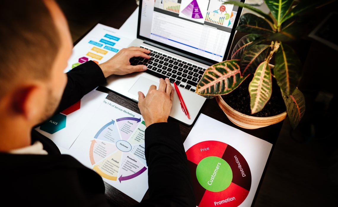 Kalite Yönetimi ve Kalite Yönetim Sistemi Hakkında Uzmanların Bilmesi Gerekenler