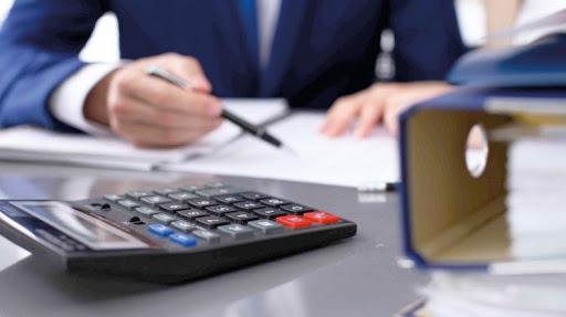 Vergi Dilimi Nedir? Gelir Vergisi Dilimleri Nelerdir?