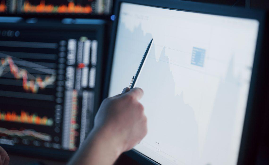 Yeni Nesil Çevik İş Zekası ve Teknolojisine Dair Detaylar