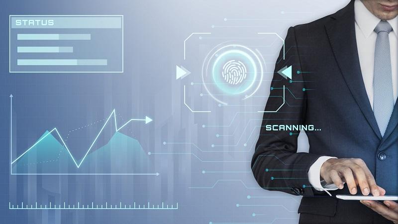 Firmaların ERP Yazılımı Performans Beklentileri Neler Olmalıdır?