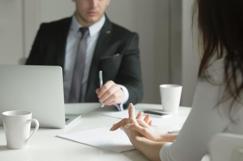Firma Özelinde İk Yazılımı Ve Beklentileri Belirlemek