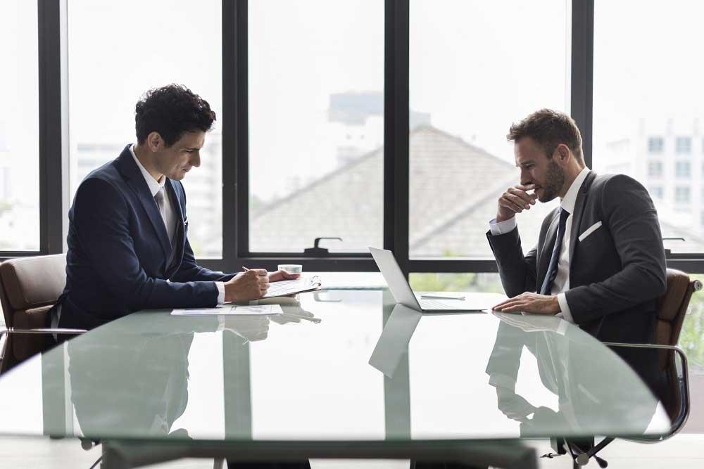Firmanızın ERP Yazılımı İhtiyacını Nasıl Anlarsınız?