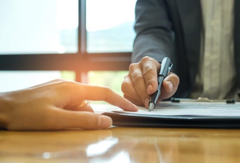 Sektöre Özel Rakip Analizi Taktikleri Ve Kullanılması Gereken Yazılımlar