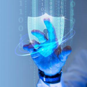 veri-analizi-sistemi-bilişimBI